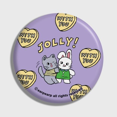 Jolly-purple(거울)_(1371368)
