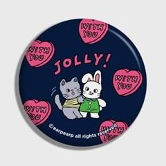 Jolly-navy(거울)_(1371375)