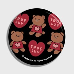 True luv-black(거울)_(1371384)