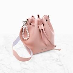 프레즈 (Fraise) - Pink