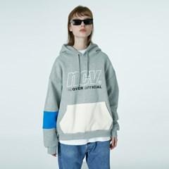 Big ncv logo hoodie-grey_(1376685)
