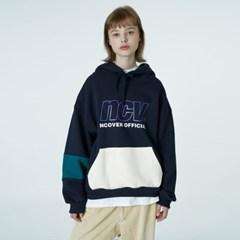 Big ncv logo hoodie-navy_(1376684)