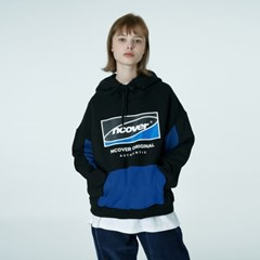 Big Square logo hoodie-black_(1376683)