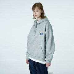 Square patch hoodie-grey_(1376676)