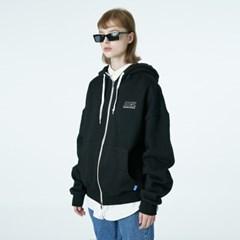 Ncv logo hoodie zipup-black_(1376675)