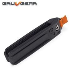 [Gruvgear] Fump - 그루브기어 4,5현베이스 겸용 브릿지 뮤트 펌프