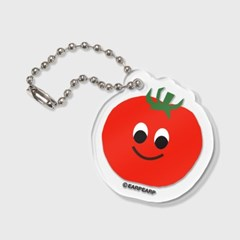 Eye tomato(키링)_(1373185)