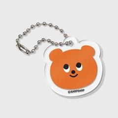 Eye bear(키링)_(1373188)