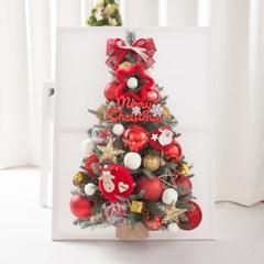 별산타 캔버스 트리 80cmP 크리스마스 미니 TRHMES_(1596945)