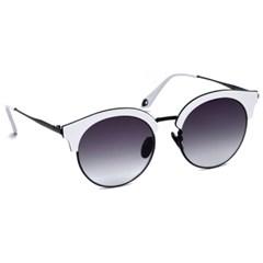 [공식본사정품] 브이선 헤리티지 명품 선글라스 VSHA8HH62B / V:SUN
