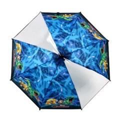공룡메카드 53 시계태엽 우산