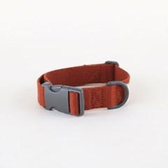 Daily collar _ brick