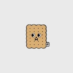 Cookie(뱃지)_(1378525)