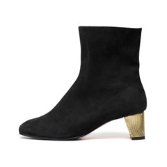 Pisa Boots (black)