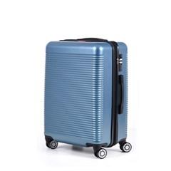 아놀드파머 984 파스타 20형 하드여행가방 기내용가방_(1031162)
