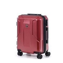 아놀드파머 985 에어로 20형 하드여행가방 여행가방_(1031160)