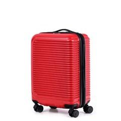 아놀드파머 986 아프리카 20형 하드여행가방 기내용_(1031158)