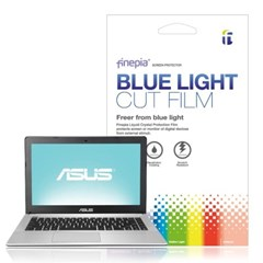ASUS TUF FX505DV-AL036T용 블루라이트컷필름_(2106590)