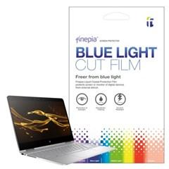 HP z북 15 G6-6VD98AV용 블루라이트컷필름_(2106582)