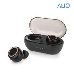 알리오 완전무선 이어폰 임팩트 TWS_(1151485)