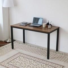 [리코베로] 메모리아 다용도 철제 책상 테이블 1200 + USB포트