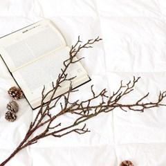 인테리어 나뭇가지 조화