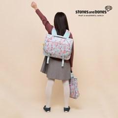 [스톤즈앤본즈]초등학생 책가방세트 Lily_Balloons(단품/세트 택1)
