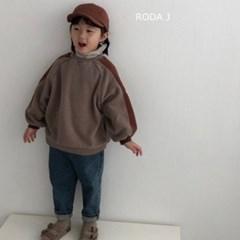 로) 511 아동 청바지