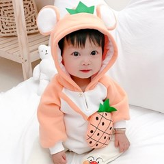 (겨울용) 개굴개굴 바디슈트(3-24개월) 203986_(902813115)