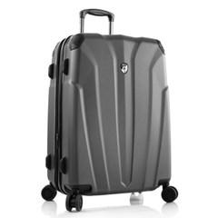 헤이즈 라피드 30인치 퓨터 확장형 캐리어 여행가방