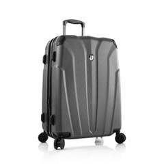 헤이즈 라피드 21인치 퓨터 확장형 캐리어 여행가방