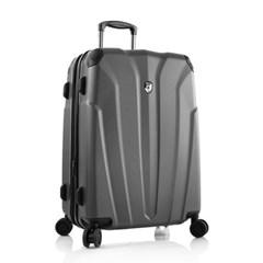헤이즈 라피드 26인치 퓨터 확장형 캐리어 여행가방