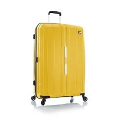 헤이즈 맥시머스 옐로우 31인치 확장형 캐리어 여행가방