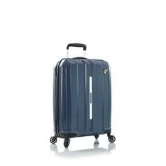 헤이즈 맥시머스 틸 22인치 확장형 캐리어 여행가방