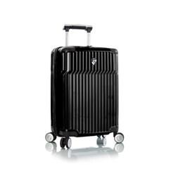 헤이즈 테크노 21인치 블랙 캐리어 여행가방