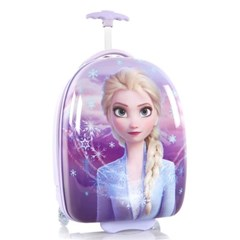 헤이즈 디즈니 겨울왕국1 18인치 유아용 하드캐리어 여행가방