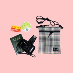 NOV'S NEED BAG_PASSPORT