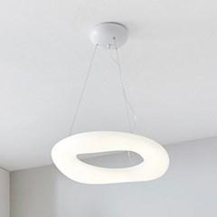 LED 츄이스티 인테리어조명 40W