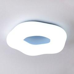 LED 루밍 키즈 방등 60W(3칼라)