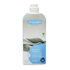 [알마카비오] 울전용 세탁세제 1L