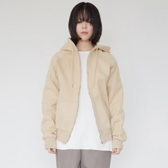 daily napping zip-up (3colors)_(1385546)