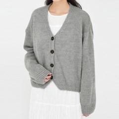 a mond soft wool cardigan_(1387117)