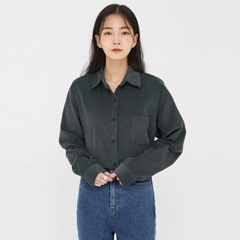 on downy corduroy shirts_(1387115)