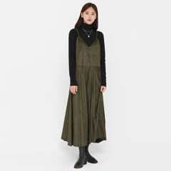 end suede pleats ops_(1388143)