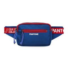 팬톤트래블 PANTONE BL 오리지널 코듀라 페니팩 블루_(1235839)