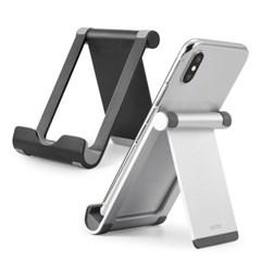 엑토 핸드폰 태블릿 각도조절 접이식 거치대 MST-27_(1438928)