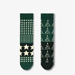 star_christmas / 스타크리스마스