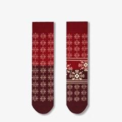snow_christmas / 스노우크리스마스