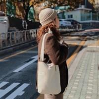 cotton cross bag