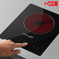 에넥스 1구 전기렌지(ENO EC-101)
